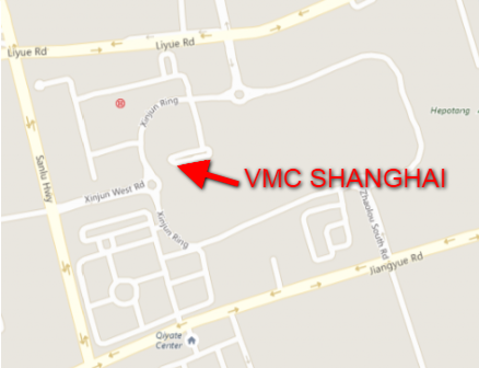 ../uploaded_files/attachments/201805081525767526/map_vmc_shanghai_bing_rev_02.png