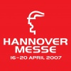 VMC will be present to the Hannover Messe - Hall 27 Stand C21
