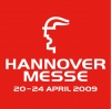 HANNOVER MESSE 2009