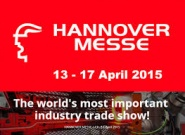VMC brings true innovation to Hannover Exhibition