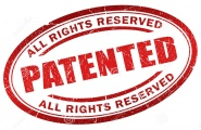 VMC: THE PATENTS. Registered and certified excellence
