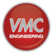 VMC ENGINEERING: SOLUTIONS AS WELL AS PRODUCTS