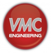 VMC ENGINEERING