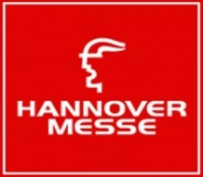 VMC INVITES YOU TO HANNOVER, FROM 24 TO 28 APRIL