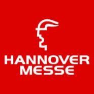 VMC invites you to COMVAC Hannover Messe, 1-5 April 2019
